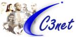 C3net
