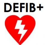 Defib+