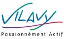 Logo Vilavy